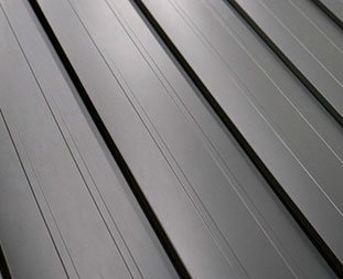 Metal Roofing Baker Roofing Amp Construction Inc 1st