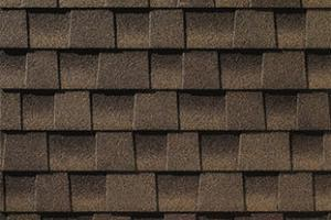 30 year roof shingle