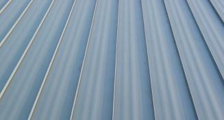 Metal Roofing In Dallas